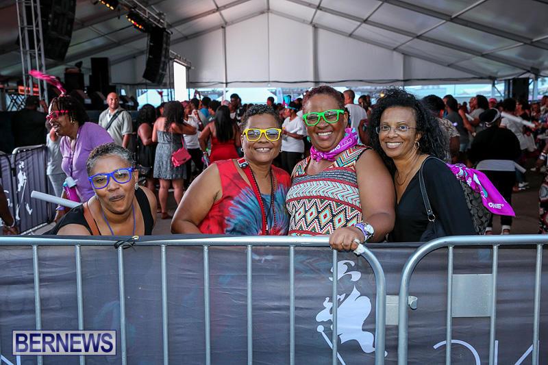 5-Star-Friday-Bermuda-Heroes-Weekend-June-17-2016-65
