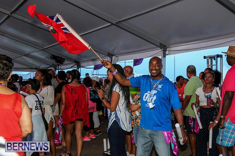 5-Star-Friday-Bermuda-Heroes-Weekend-June-17-2016-67
