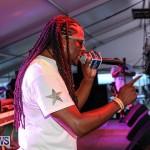 5 Star Friday Bermuda Heroes Weekend, June 17 2016-71