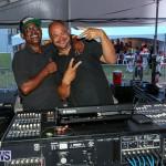 5 Star Friday Bermuda Heroes Weekend, June 17 2016-74
