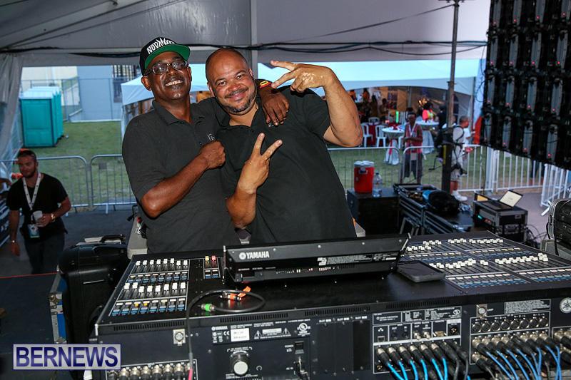 5-Star-Friday-Bermuda-Heroes-Weekend-June-17-2016-74