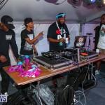 5 Star Friday Bermuda Heroes Weekend, June 17 2016-77