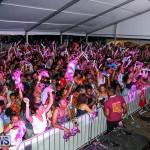 5 Star Friday Bermuda Heroes Weekend, June 17 2016-89