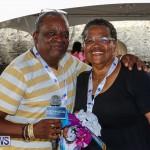 5 Star Friday Bermuda Heroes Weekend, June 17 2016-9
