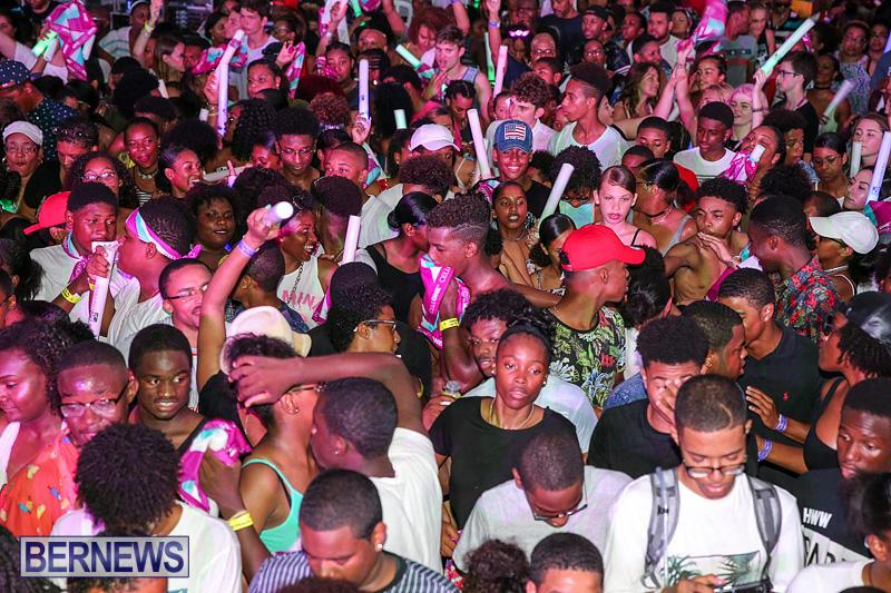 5-Star-Friday-Bermuda-Heroes-Weekend-June-17-2016-94