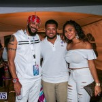 5 Star Friday Bermuda Heroes Weekend, June 17 2016-97