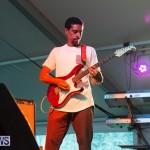5 Star Friday Bermuda Heroes Weekend Set 2, June 17 2016-1