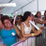5 Star Friday Bermuda Heroes Weekend Set 2, June 17 2016-12
