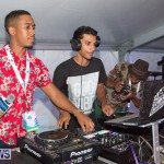 5 Star Friday Bermuda Heroes Weekend Set 2, June 17 2016-14