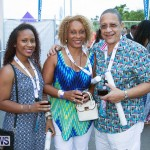 5 Star Friday Bermuda Heroes Weekend Set 2, June 17 2016-18