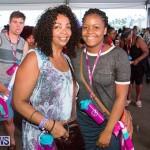 5 Star Friday Bermuda Heroes Weekend Set 2, June 17 2016-25