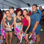 5 Star Friday Bermuda Heroes Weekend Set 2, June 17 2016-26