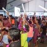5 Star Friday Bermuda Heroes Weekend Set 2, June 17 2016-27
