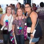 5 Star Friday Bermuda Heroes Weekend Set 2, June 17 2016-31