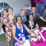 5 Star Friday Bermuda Heroes Weekend Set 2, June 17 2016-42