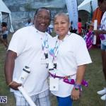 5 Star Friday Bermuda Heroes Weekend Set 2, June 17 2016-49