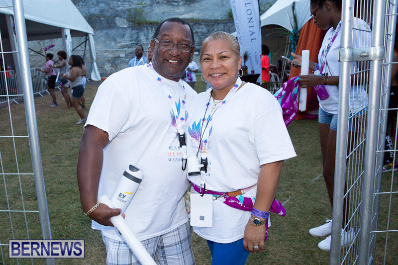 5-Star-Friday-Bermuda-Heroes-Weekend-Set-2-June-17-2016-49