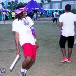 5 Star Friday Bermuda Heroes Weekend Set 2, June 17 2016-51
