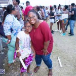 5 Star Friday Bermuda Heroes Weekend Set 2, June 17 2016-58