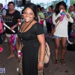 5 Star Friday Bermuda Heroes Weekend Set 2, June 17 2016-61