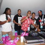 5 Star Friday Bermuda Heroes Weekend Set 2, June 17 2016-71