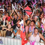 5 Star Friday Bermuda Heroes Weekend Set 2, June 17 2016-74