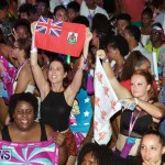 5 Star Friday Bermuda Heroes Weekend Set 2, June 17 2016-75