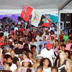 5 Star Friday Bermuda Heroes Weekend Set 2, June 17 2016-77