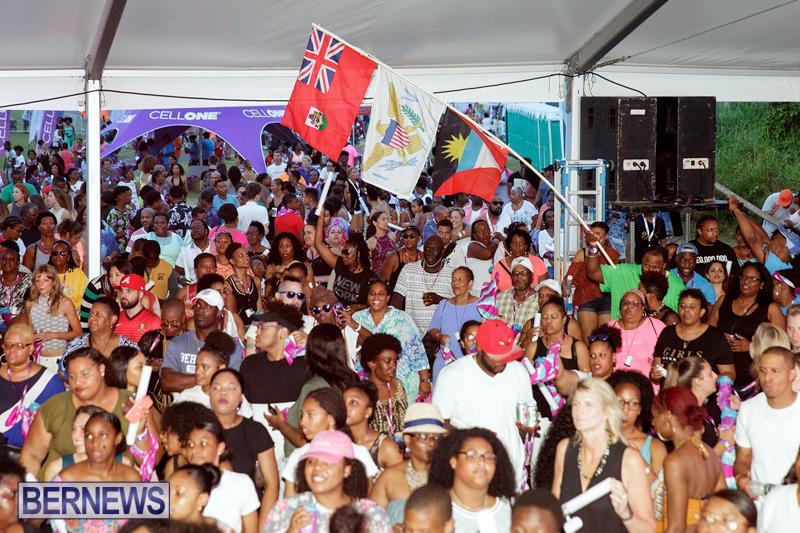 5-Star-Friday-Bermuda-Heroes-Weekend-Set-2-June-17-2016-77