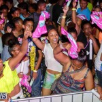 5 Star Friday Bermuda Heroes Weekend Set 2, June 17 2016-80
