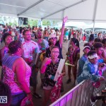 5 Star Friday Bermuda Heroes Weekend Set 2, June 17 2016-9