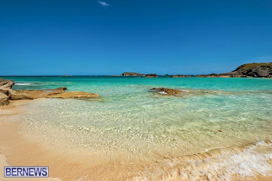 546 Cooper's Island Bermuda Generic June 2016