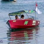 Around The Island Seagull Race Bermuda, June 25 2016-1