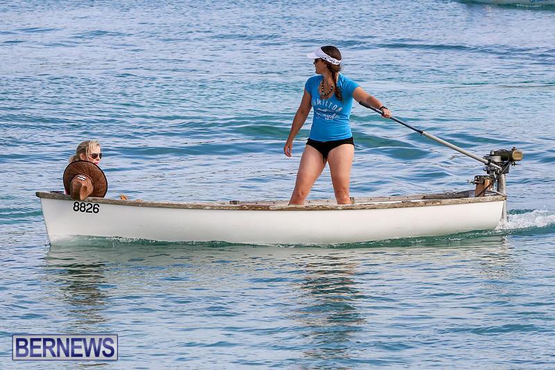 Around-The-Island-Seagull-Race-Bermuda-June-25-2016-10
