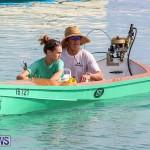 Around The Island Seagull Race Bermuda, June 25 2016-101