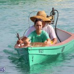 Around The Island Seagull Race Bermuda, June 25 2016-102