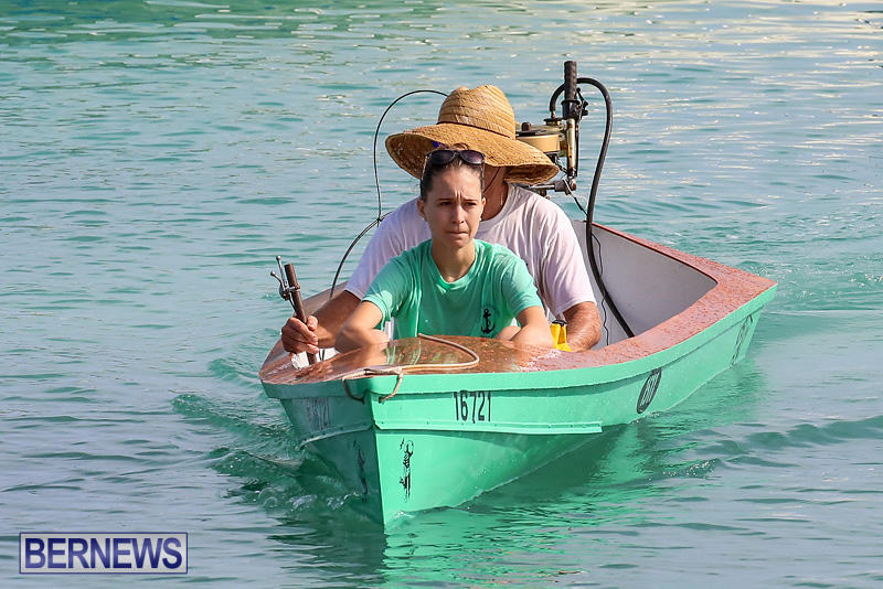 Around-The-Island-Seagull-Race-Bermuda-June-25-2016-102