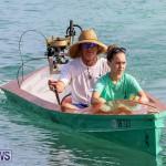 Around The Island Seagull Race Bermuda, June 25 2016-103