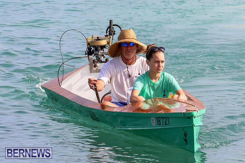 Around-The-Island-Seagull-Race-Bermuda-June-25-2016-103
