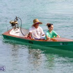 Around The Island Seagull Race Bermuda, June 25 2016-104