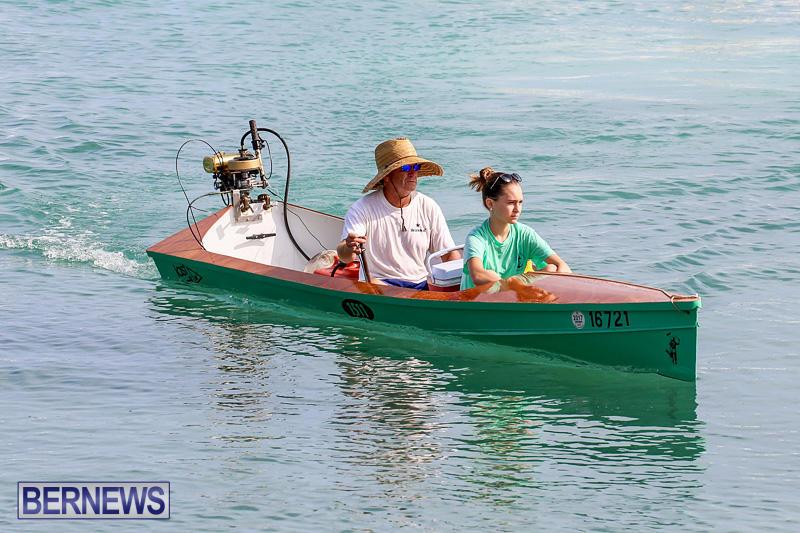 Around-The-Island-Seagull-Race-Bermuda-June-25-2016-104