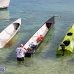 Around The Island Seagull Race Bermuda, June 25 2016-105
