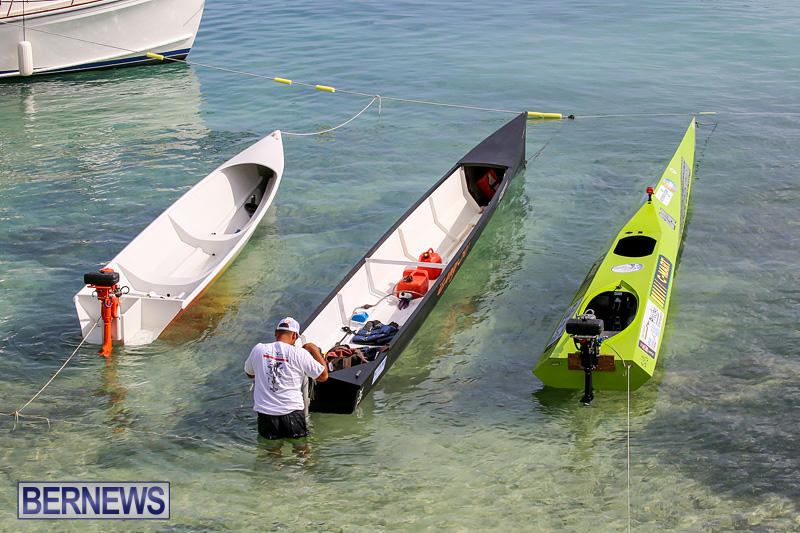 Around-The-Island-Seagull-Race-Bermuda-June-25-2016-105