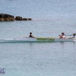 Around The Island Seagull Race Bermuda, June 25 2016-106