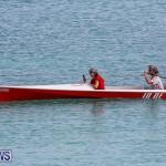 Around The Island Seagull Race Bermuda, June 25 2016-108