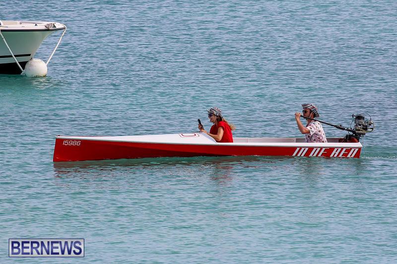 Around-The-Island-Seagull-Race-Bermuda-June-25-2016-108