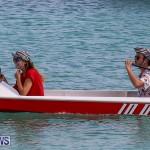 Around The Island Seagull Race Bermuda, June 25 2016-109