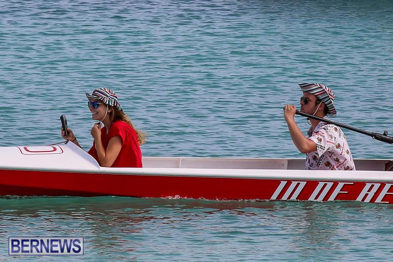 Around-The-Island-Seagull-Race-Bermuda-June-25-2016-109