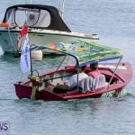 Around The Island Seagull Race Bermuda, June 25 2016-11