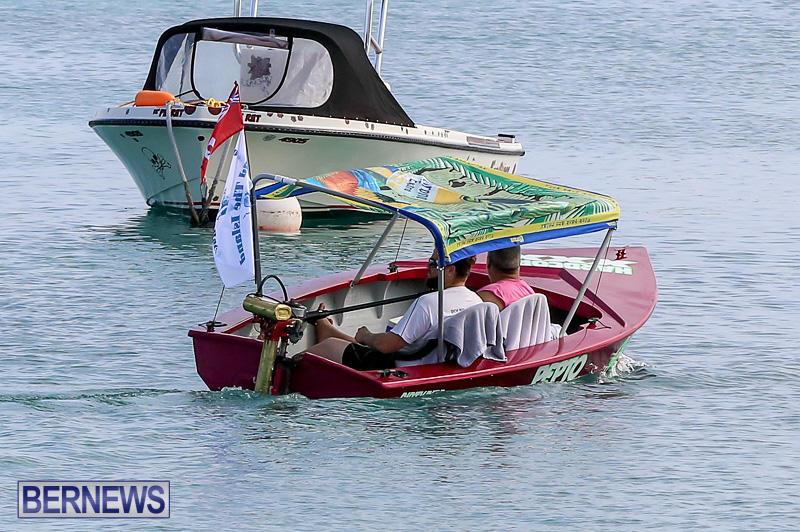 Around-The-Island-Seagull-Race-Bermuda-June-25-2016-11
